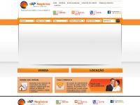 Maisap.com.br - Imóveis em São Paulo SP - Apartamentos   Mais AP Imóveis