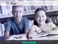 realass.com.br