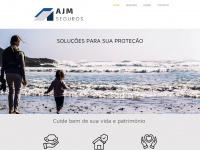 ajmseguros.com.br