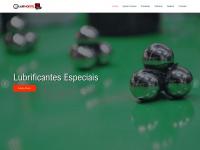 lubnorteam.com.br