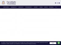 faculdadevicentina.com.br