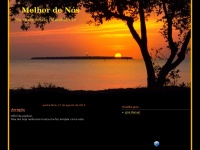 loveofthelife.blogspot.com