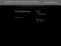 605fraquinho.blogspot.com