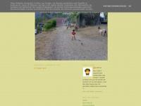 saudo-sismos.blogspot.com