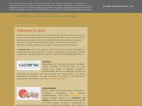 vidversocomunicacao.blogspot.com