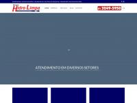 hidrolimpa.com.br