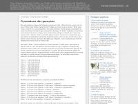 milionarioportugues.blogspot.com
