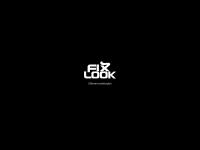 Fixlook.com.br - Home - Fix Look