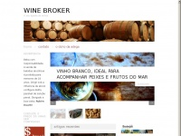 winebroker.wordpress.com