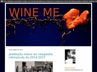 winemeblog.blogspot.com