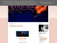 winemeblog.blogspot.com