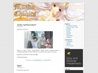 mundochobits.wordpress.com
