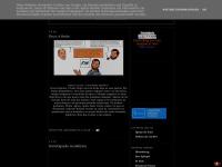 Punhado-dolares.blogspot.com - O lado negro da Lua
