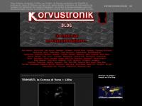korvustronik.blogspot.com
