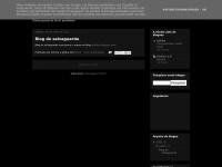 Gotikkka.blogspot.com - Gotika