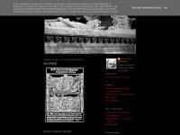 gotikraal.blogspot.com