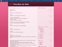 filosofiasdevida.blogspot.com
