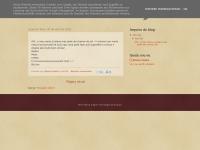 mundogirlie.blogspot.com
