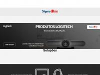 sigmaone.com.br