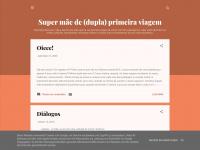 maededuplaprimeiraviagem.blogspot.com
