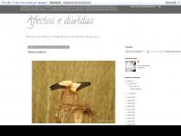 amarzita62.blogspot.com
