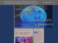 Hod-giftssouvenirs.blogspot.com - Hod  Gifts / Souvenirs  e  Outras  Guloseimas