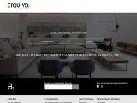 arquivocontemporaneo.com.br