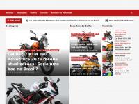 motorede.com.br