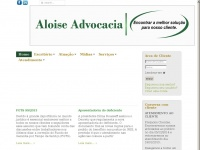 aloiseadvocacia.com.br