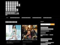 congressodeacessibilidade.com