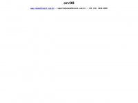 acertenoimovel.com.br