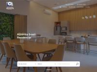 Imobiliariaceleste.com.br