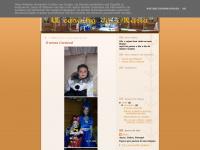 a-casinha-da-maria-ancos.blogspot.com