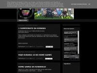 kunaria.blogspot.com