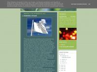 avidat.blogspot.com