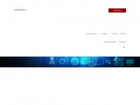 Adsi.pro - Asociación de Directivos de Seguridad Integral - Somos Futuro