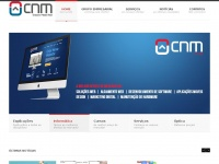 CNM | Centro Nuno Martins