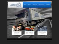 alvoradaautodiesel.com.br