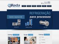 Ar Condicionado, Instalação, Venda, Manutenção, Caxias do Sul - Mada Refrigeração, RS