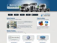 battistellaautopecas.com.br