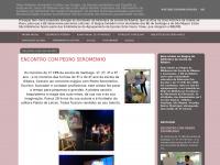 bibliotecaviseu1ribeira.blogspot.com