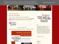 tgv-teatrograovasco.blogspot.com