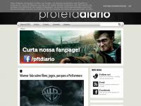 opftdiario.blogspot.com