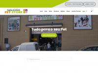 papadovo.com