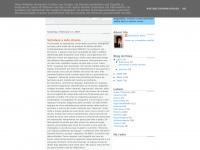 oviciodaarte.blogspot.com