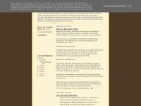 mcwendell.blogspot.com