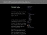 moradiaindigna.blogspot.com