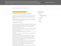 avidatedalimoes.blogspot.com