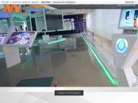 mediateam.com.br
