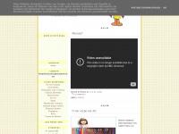 bloginfantil.blogspot.com